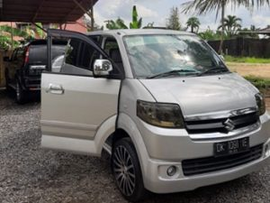 car bike rental, bali transport, bali tour